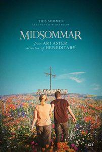 ตัวอย่างหนัง Midsommar มิชโซม่า