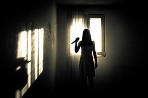 บทสวด คาถาแก้ฝันร้าย ให้ฝันร้ายกลายเป็นดี