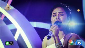 หลงเสียงเธอ MY WIFE IS A SINGER 2 มิ.ย.62