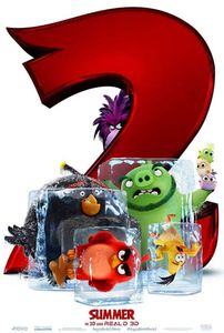 ตัวอย่างหนัง The Angry Birds Movie 2 แองกี้เบิร์ด 2