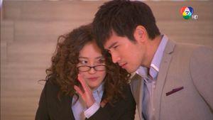 EP.2 (1/3) Remembering Lichuan รักสองเรา ไม่อาจลืม ย้อนหลัง 10 ธ.ค.61