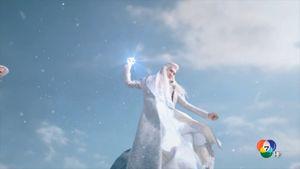 ดูซีรีส์ อัศจรรย์ศึกชิงบัลลังก์น้ำแข็ง ตอนที่ 29