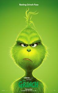 ตัวอย่างหนัง The Grinch