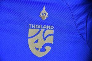 เคาะแล้ว! ทีมชาติไทย U23 ใส่เสื้อน้ำเงิน บู๊แบ่งกลุ่มฟุตบอลชิงแชมป์เอเชีย 2018