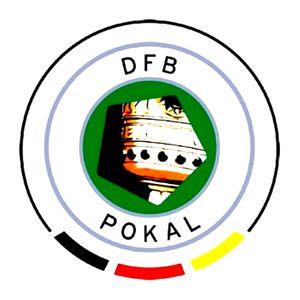 ฟุตบอลเยอรมันคัพ (DFB-Pokal) 2018/2019