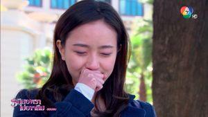 EP.38 (3/3) Remembering Lichuan รักสองเรา ไม่อาจลืมตอนจบ ย้อนหลัง 20 มี.ค.62
