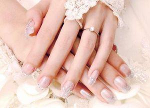 เสริมดวงง่ายๆ ด้วยการใส่แหวน